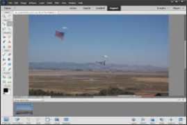Adobe Photoshop Elements & Premiere Elements